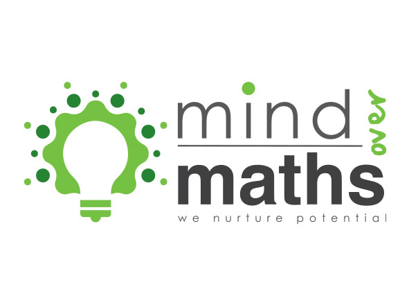 Mind over Maths